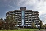 Atahotel Quark Due Residence