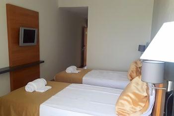 Club Hotel Delfin