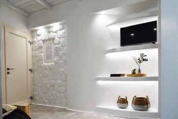Emery Boutique Apartments
