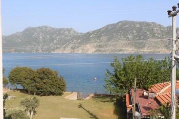 Portakal Selimiye