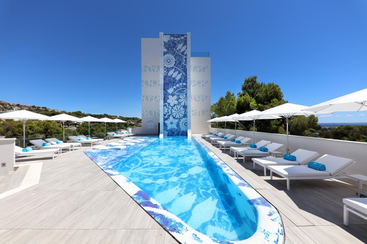 Hotel Iberostar Grand Portals Nous