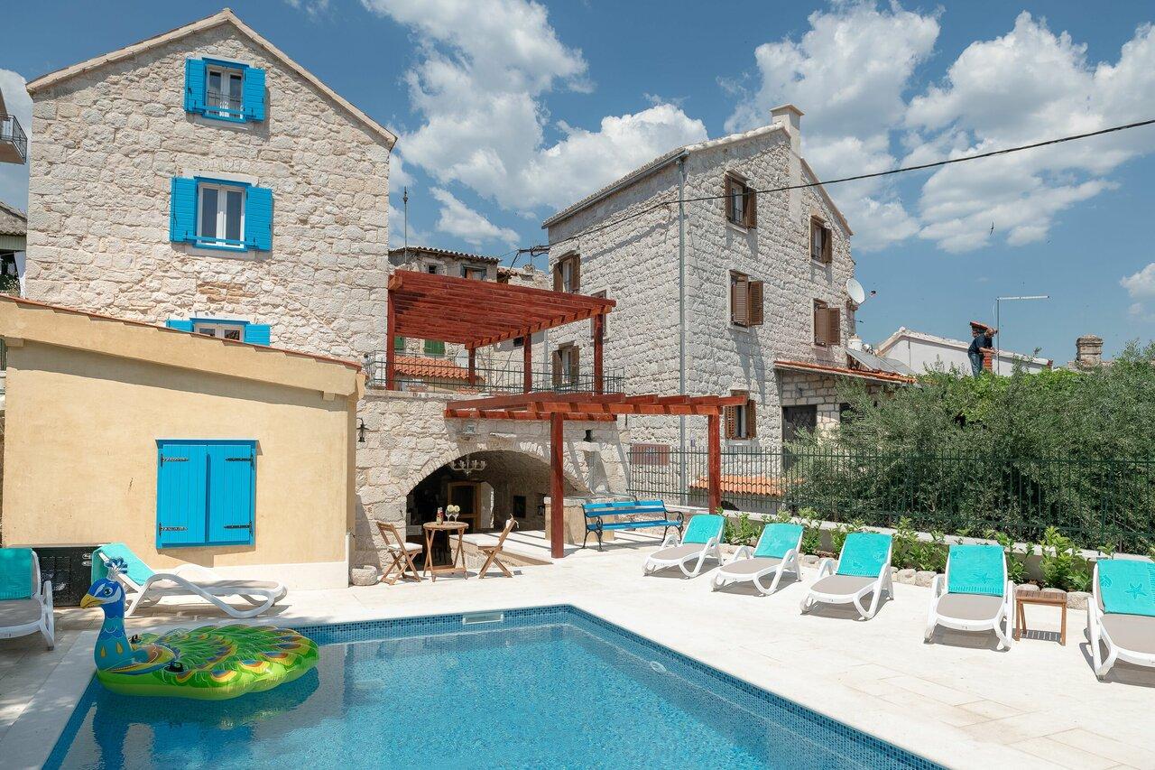 Hotel Agava Split
