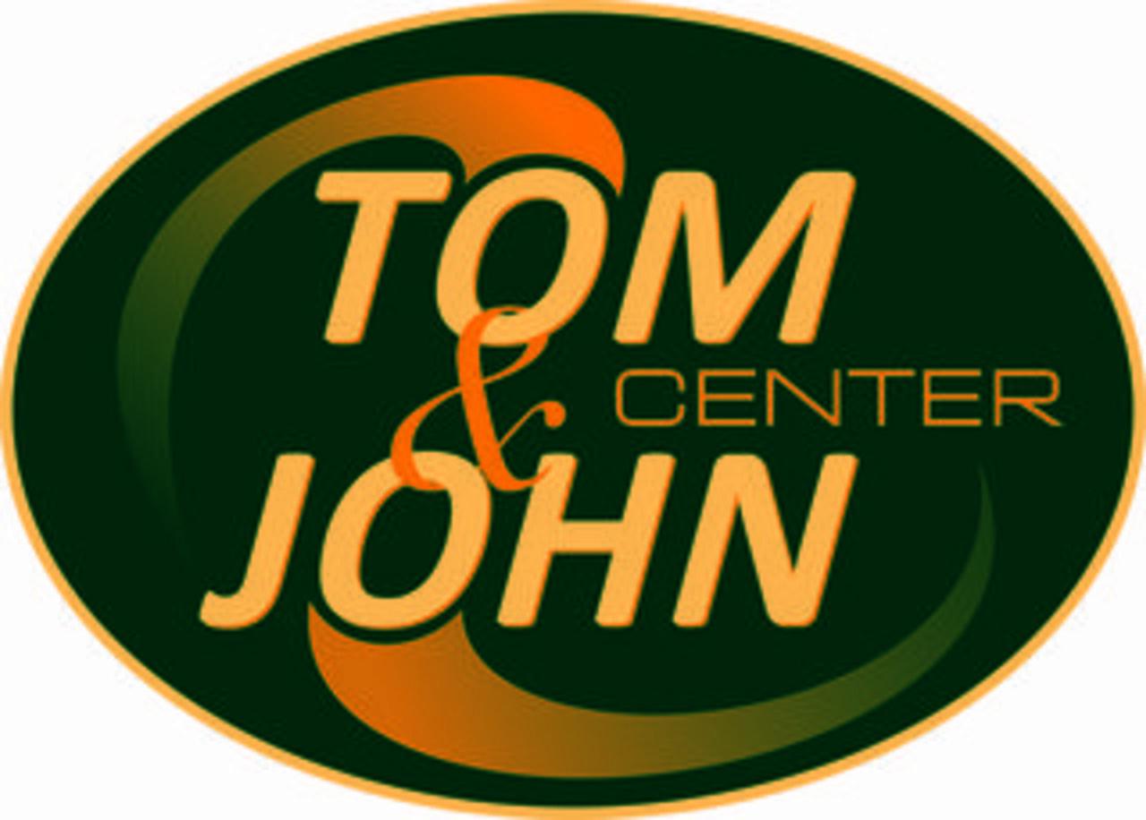 Tom John Center