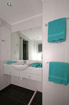 Napa Prince Apartments