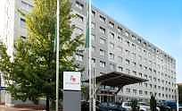 Hotel Good Morning+ Berlin City East
