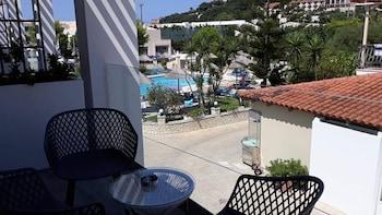 Sunny Garden Hotel