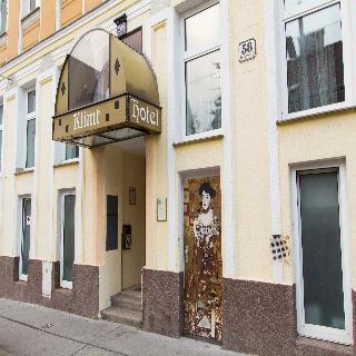 Klimt Hotel And Apartments