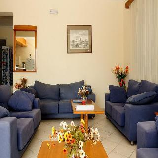 Andreolas Hotel