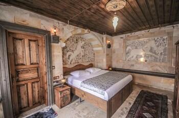 Peace Stone House
