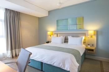 Holiday Inn Mauritius Mon Tresor