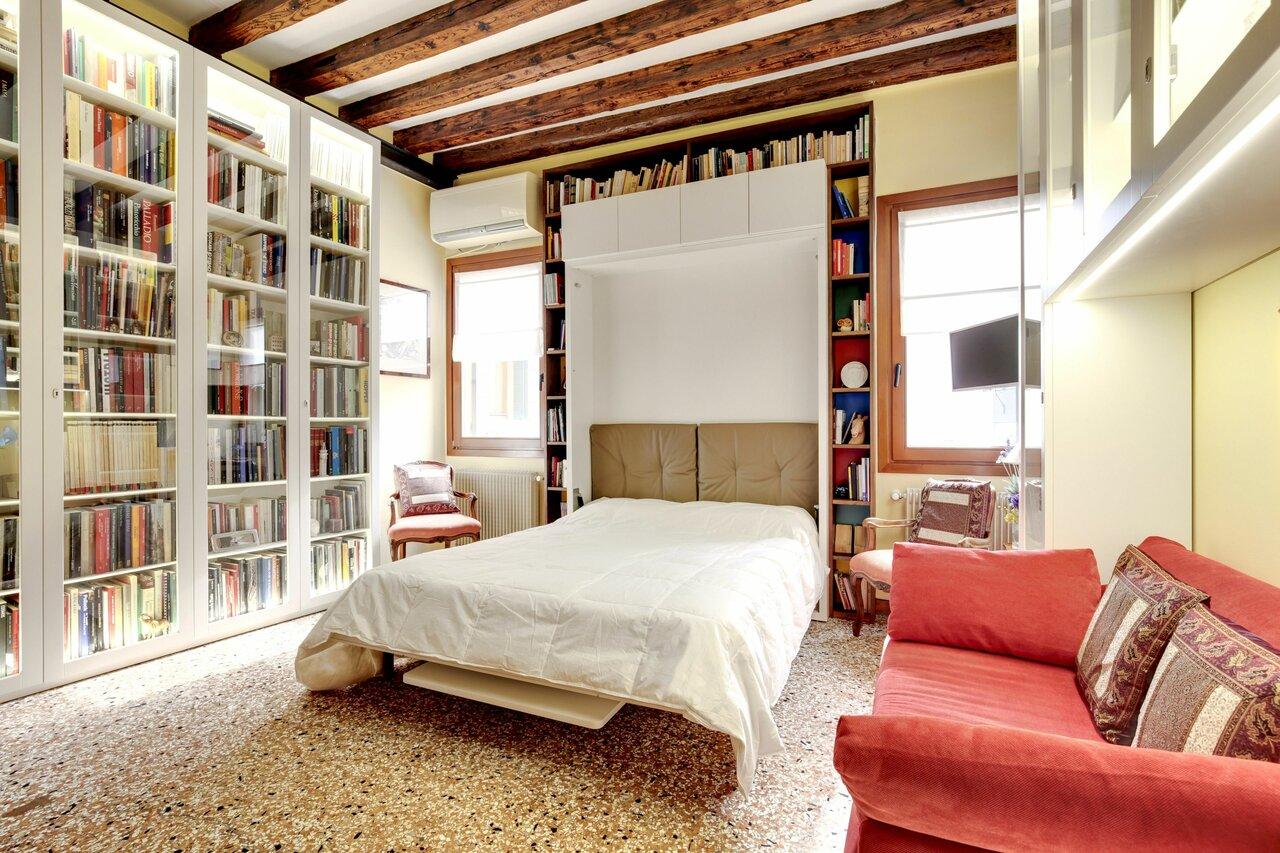 Giudecca 2 - Wr Apartments