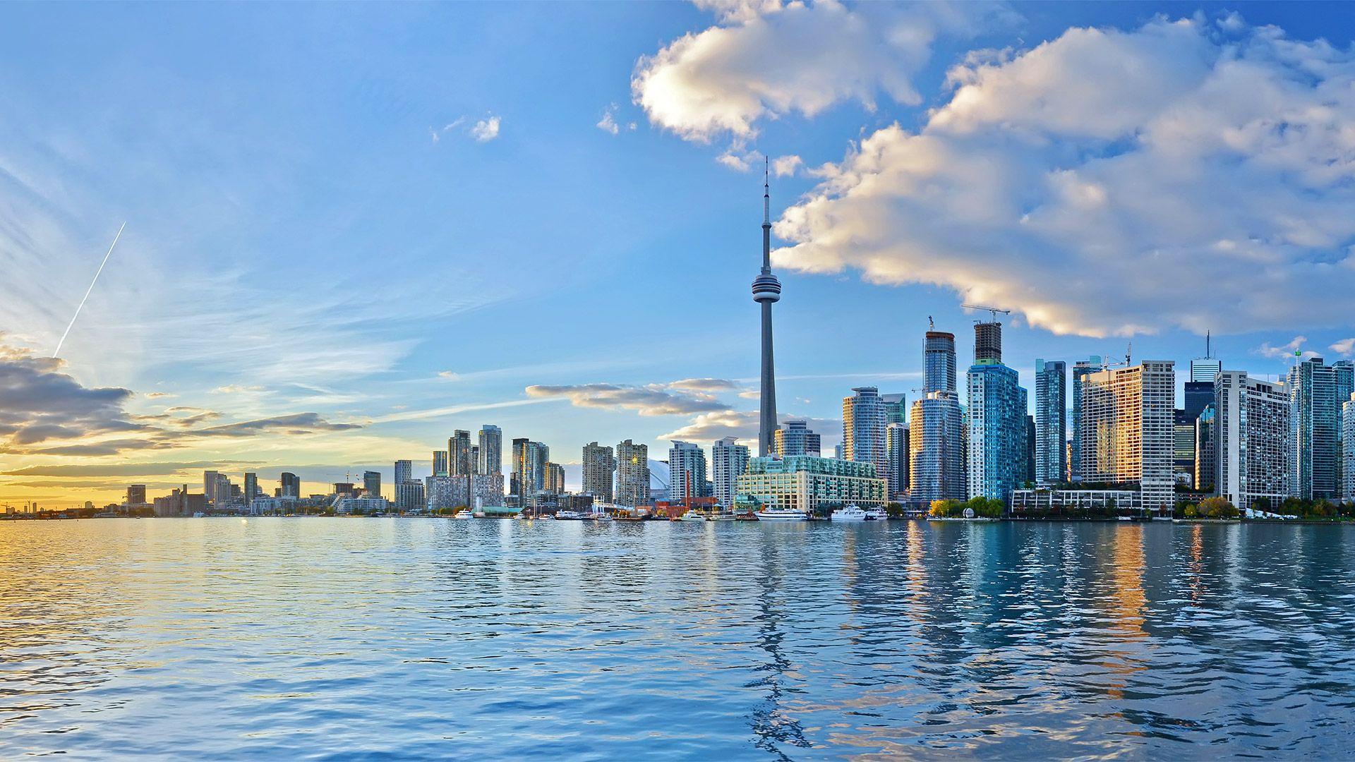 Circuit de grup - Essential Canada Est, 10 zile - cu Ioana Dumitrescu