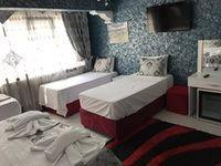 Nar Sultan Hotel