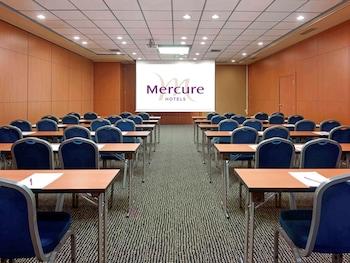 Mercure Centrum