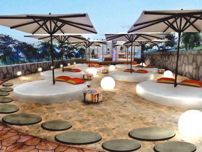 Kalamota Island Resort  By Karisma (couples Only)