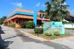 Palm Inn