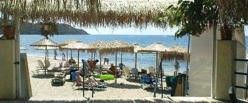 Anna Star Beach,Potos