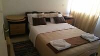 Pasiana Hotel Apts