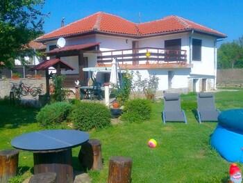 Villa Kalin