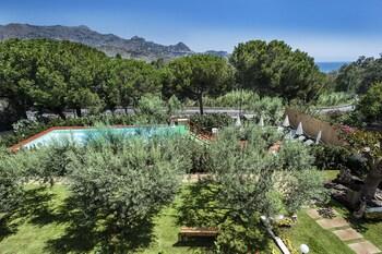 Residence Villa Collina