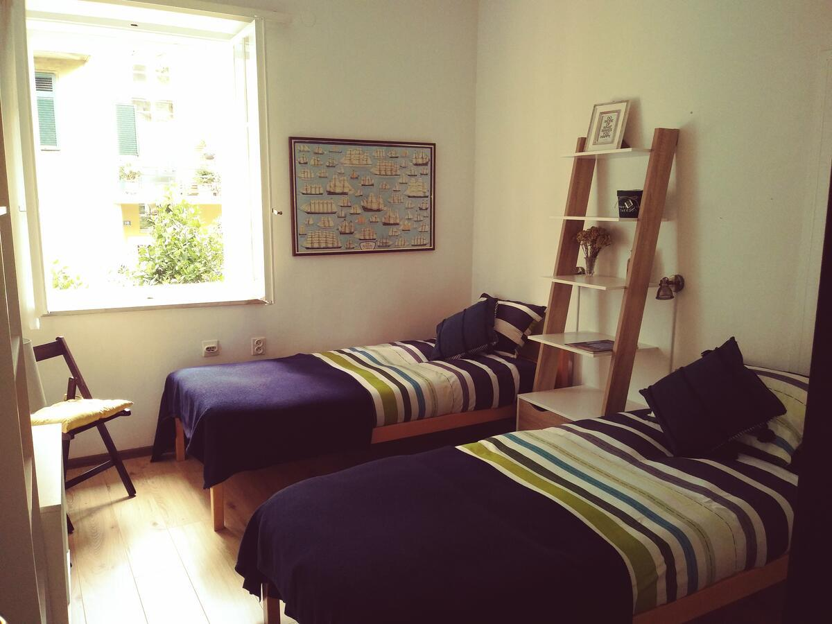 Guesthouse Lovre