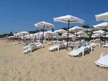 Bona Vita - All Inclusive