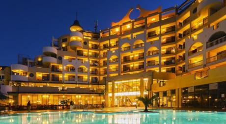 Hotel Imperial - Imperial Resort
