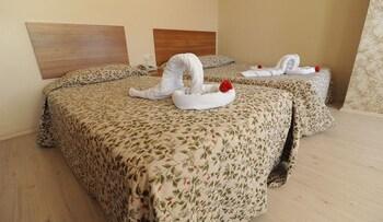 Hotel Og-Erim