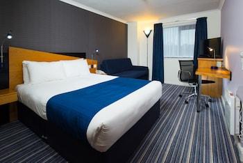 Holiday Inn Express Wandsworth
