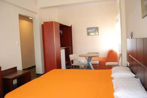 Hotel Dias Apartement