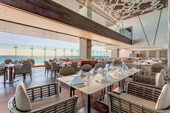 Royalton Suites Cancun Resort And Spa