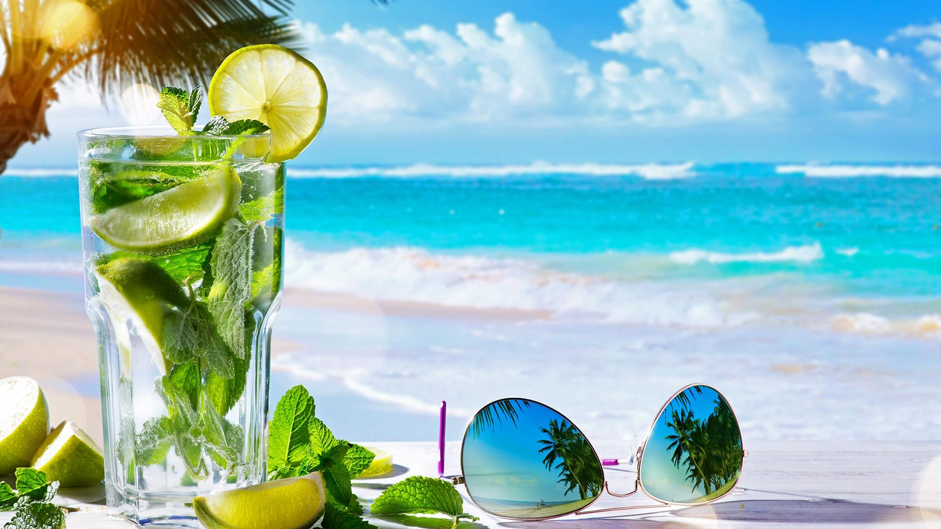 Sejur plaja Cancun si Riviera Maya, Mexic, 11 zile - ianuarie 2022
