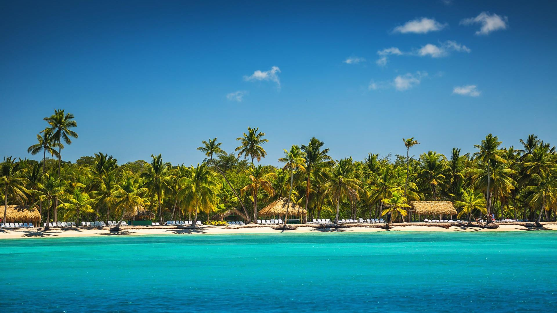 Revelion 2022 - Sejur charter Iberostar Punta Cana, 9 zile