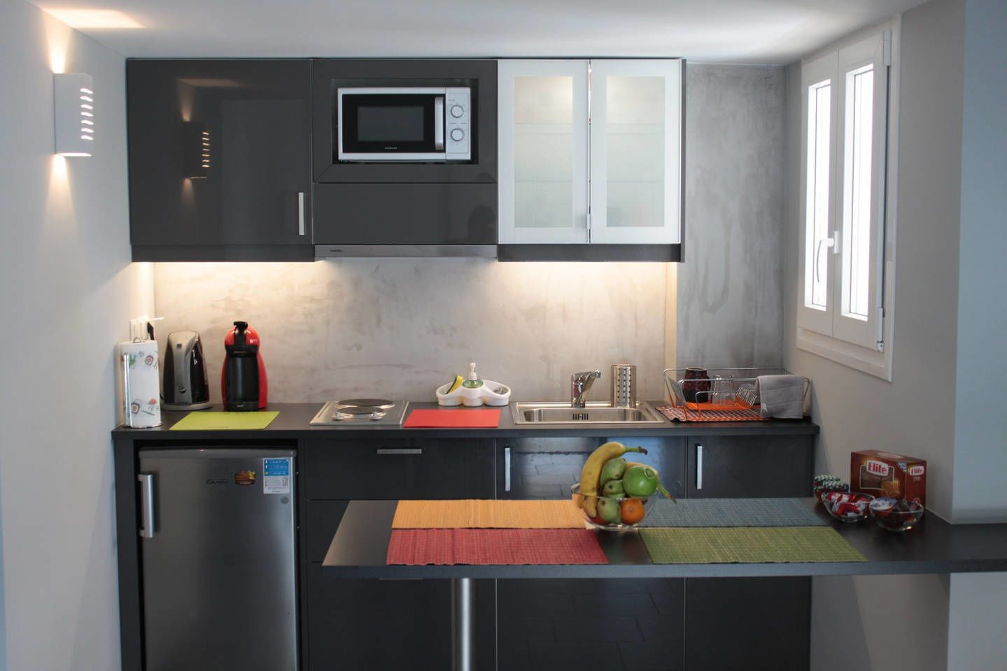 Apartment In The Centre Of Athens