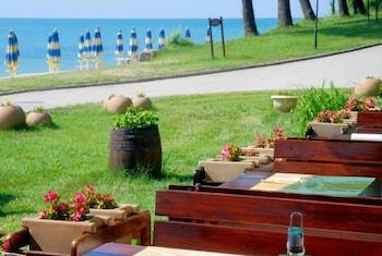 Lotos - Riviera Holiday Resort