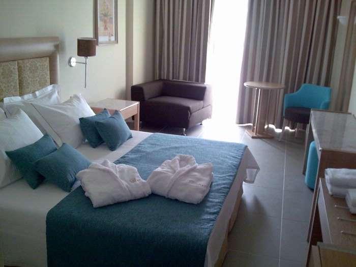 Danai Hotel