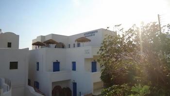 Studios Halaris