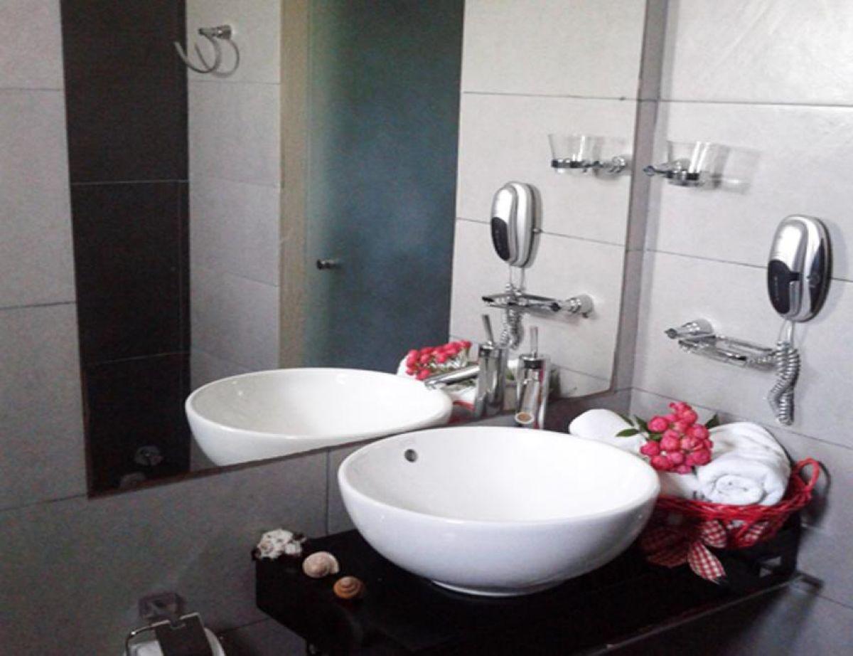 Esperides Hotel & Suites