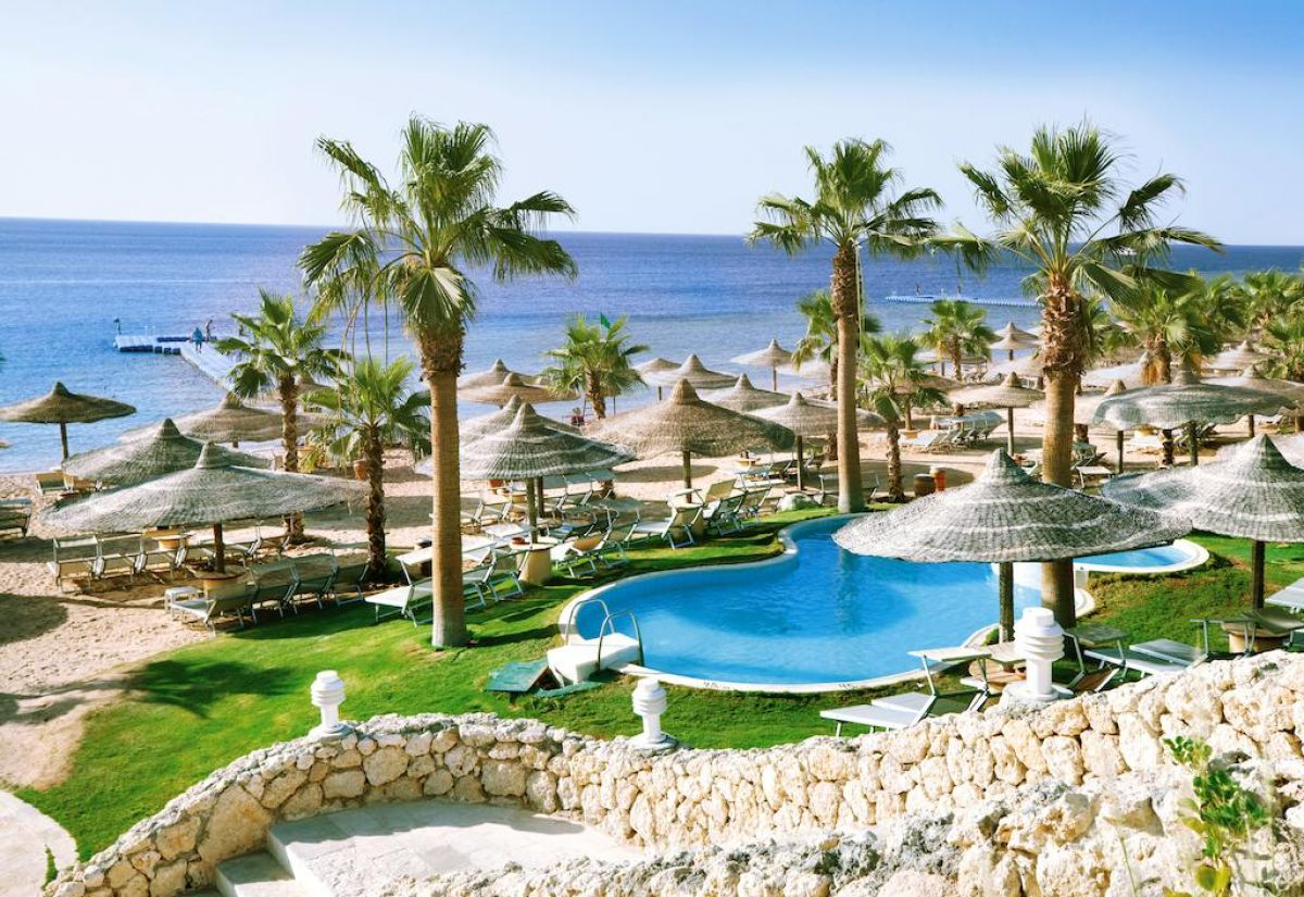 Savoy Sharm