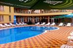 Beatris Family Hotel