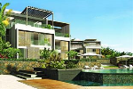 Esplanade Beachfront Luxury Apartments