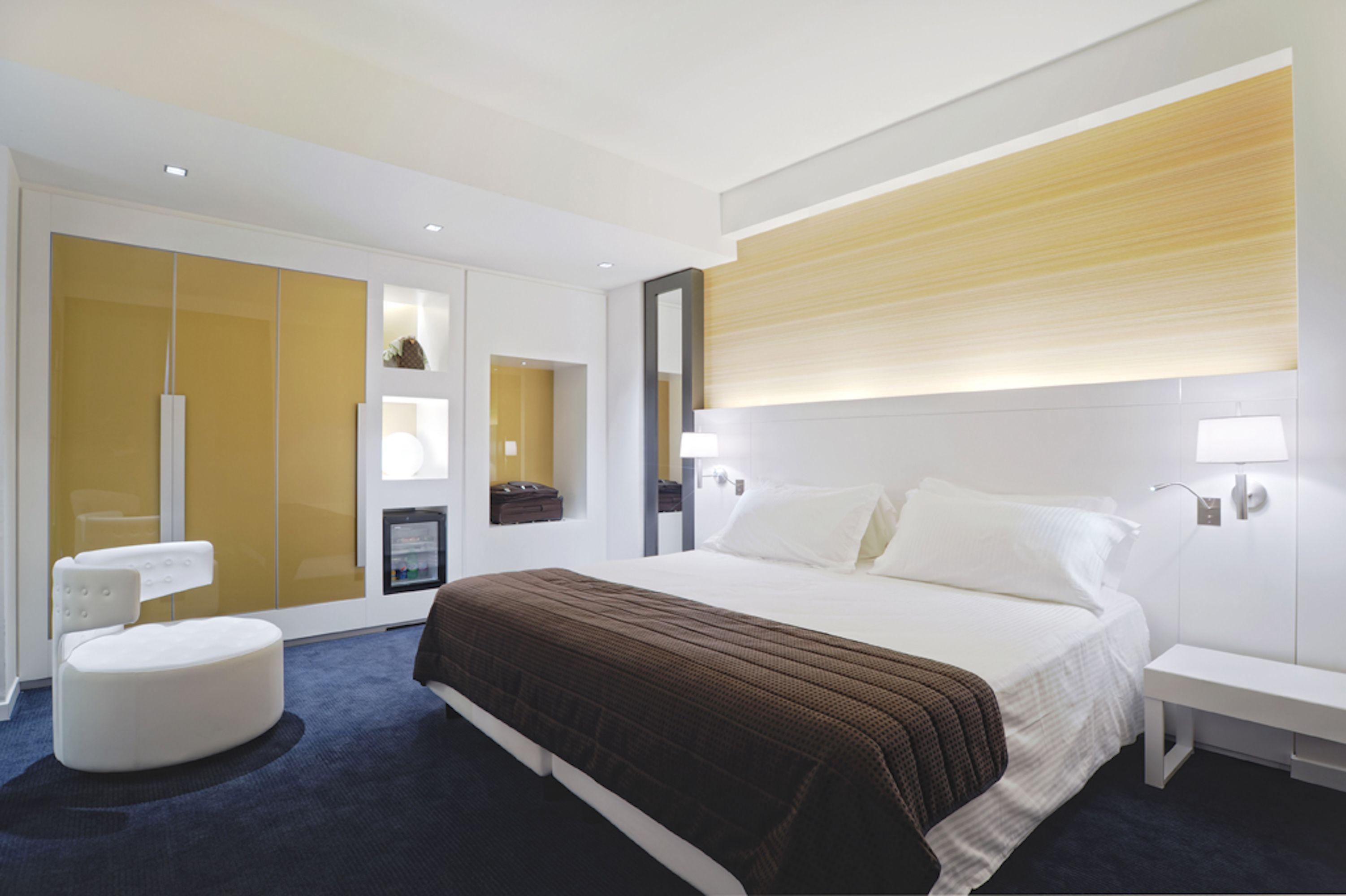 Ih Hotels Roma Z3