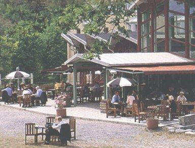 Radisson Blu Royal Park