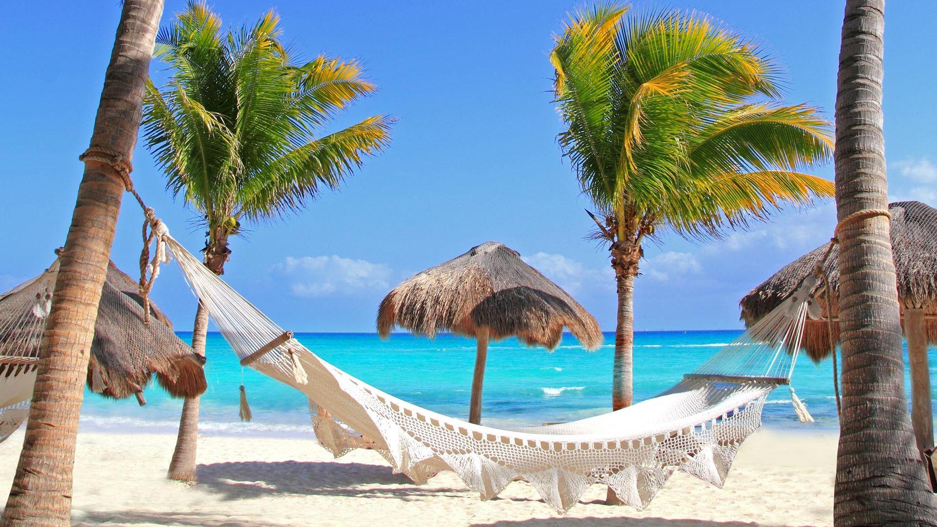 Sejur all inclusive Riviera Maya, Mexic cu Razvan Pascu, 11 zile - 25 octombrie 2021
