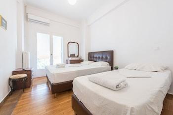 Victoria Sun Apartments