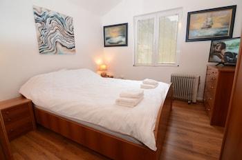 Maritimo Apartments