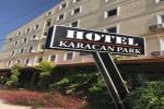 Karacan Park-hotel