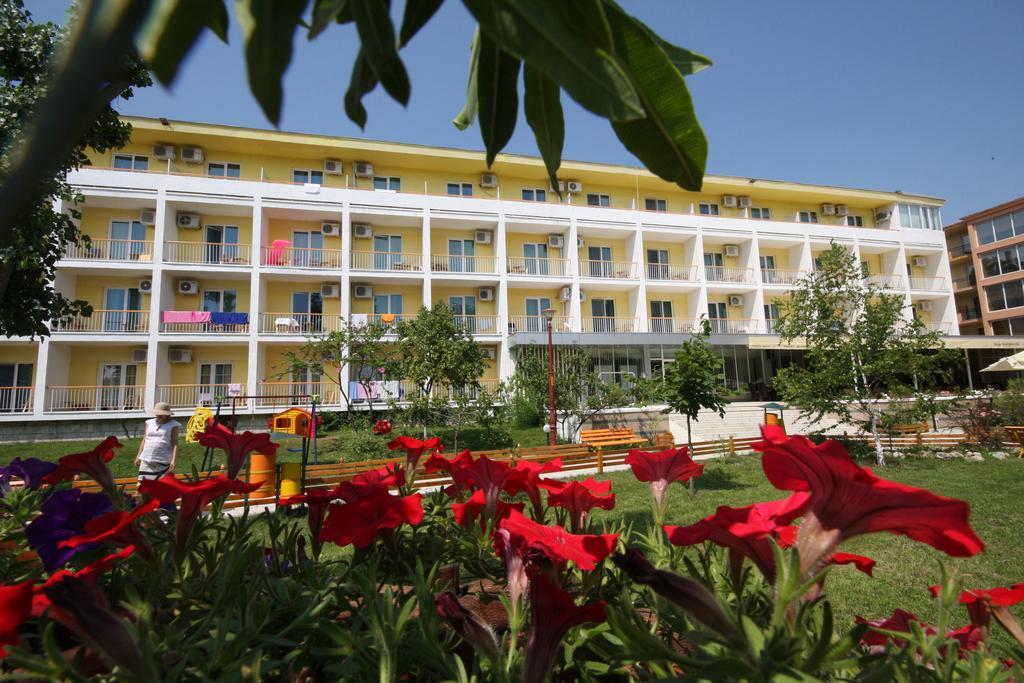 Hotel Central - Inscrieri Timpurii 01.03.2021