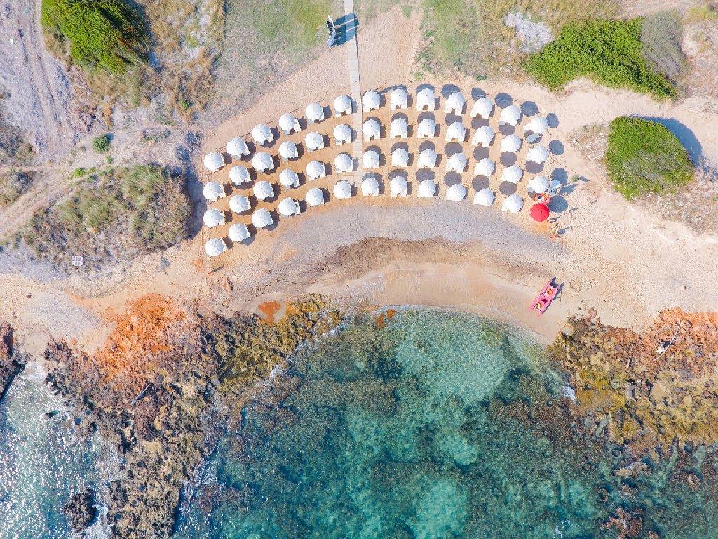 Torre Guaceto Resort