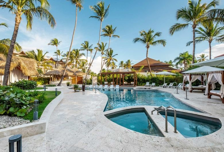 Be Live Collection Punta Cana  ( Adults Only )